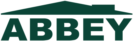 Abbey Roofing Logo