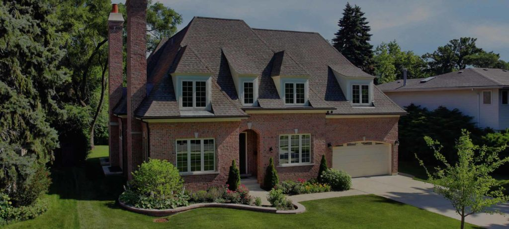 Abbey Roofing Services West Island